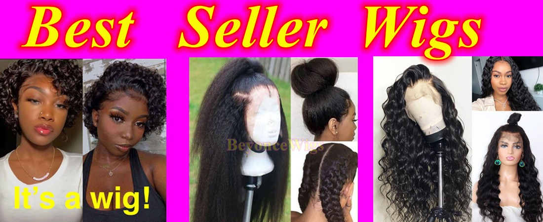 https://www.beyoncewigs.com/4-360-lace-wigs
